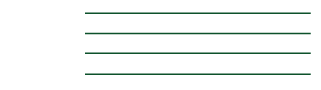 Rochford Realty & Construction Company
